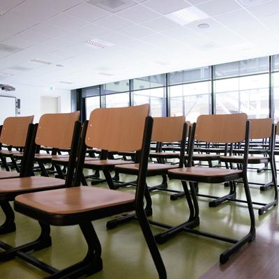 Onderwijsbegeleiding op CTO Papendal