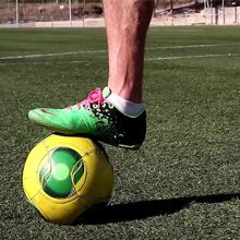 Pannavoetbal