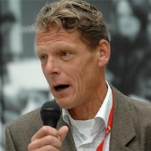Gerard Nijboer