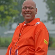 Gertjan van der Linden