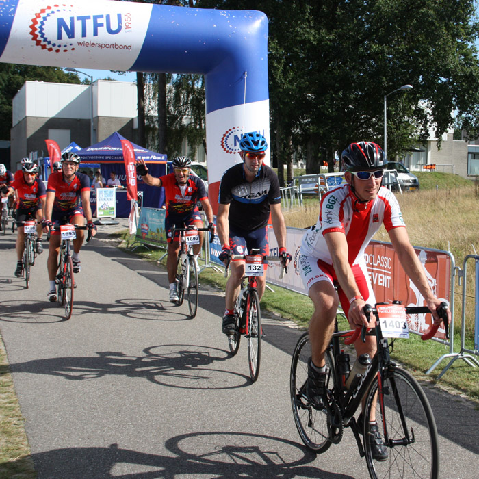 Holland Classic Papendal