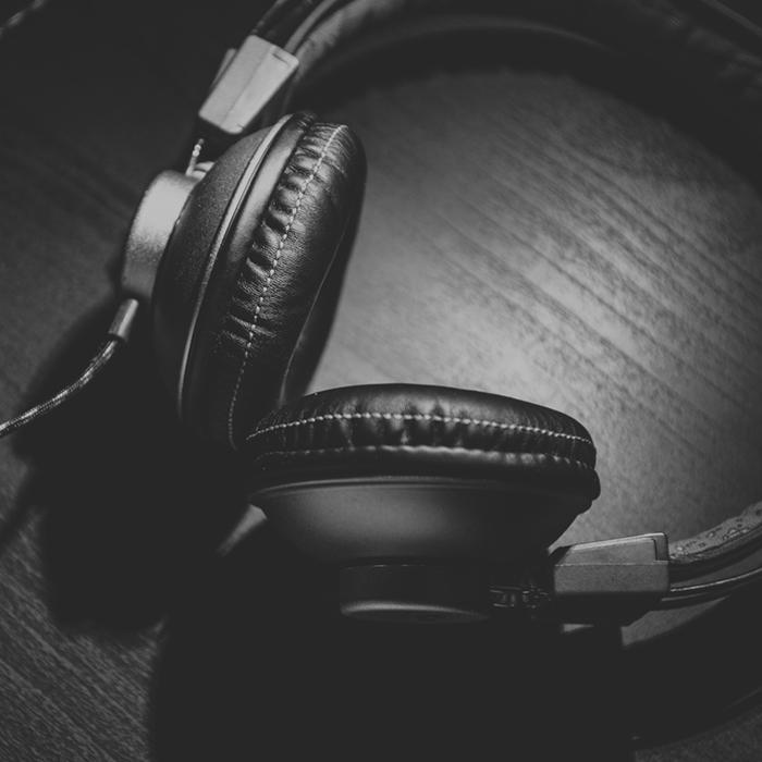 herstelmaand_muziek