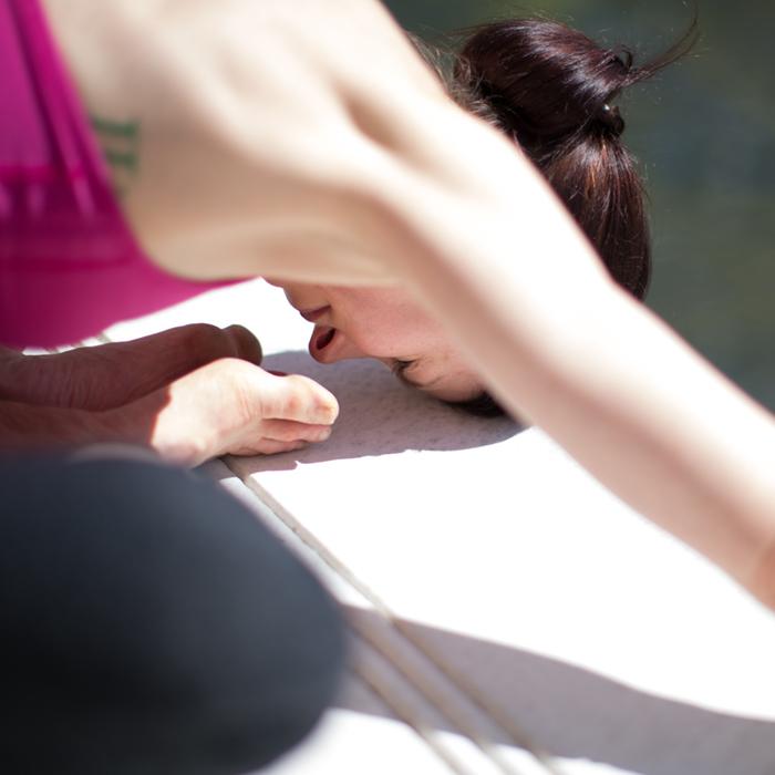 herstelmaand_yoga