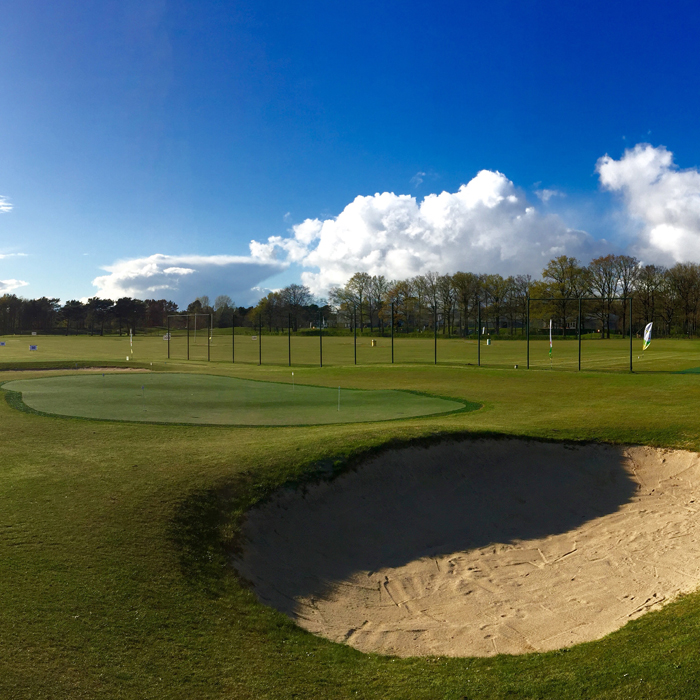 blok golf 2