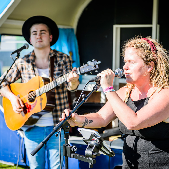 Papendal_2018_festival_03